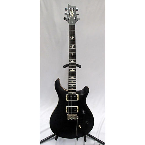 PRS 2016 CE24 Solid Body Electric Guitar