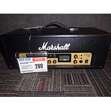 Marshall 2016 CODE100H Guitar Amp Head