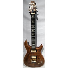 Carvin 2016 CT6 Solid Body Electric Guitar