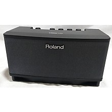 Roland 2016 CUBE LITE Battery Powered Amp