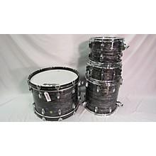 Ludwig 2016 Classic Maple Drum Kit