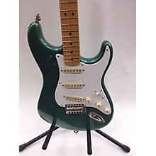 Squier 2016 Classic Vibe 1950S Stratocaster Solid Body Electric Guitar