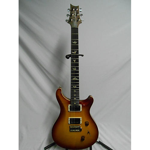 PRS 2016 Custom 24 Solid Body Electric Guitar