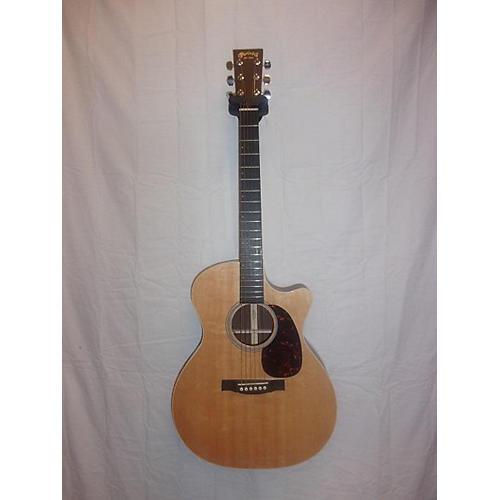 Martin 2016 Custom GPCPA4R Acoustic Electric Guitar