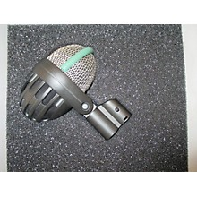 AKG 2016 D112 Drum Microphone