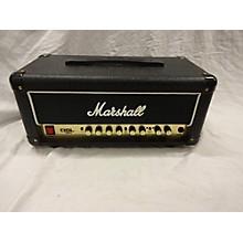 Marshall 2016 DSL15H 15W Tube Guitar Amp Head
