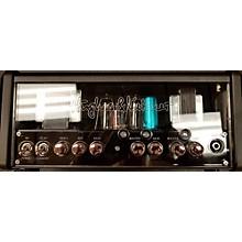 Hughes & Kettner 2016 Deluxe 20 Tube Guitar Amp Head