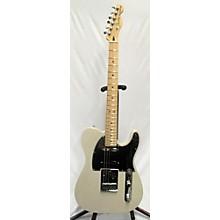Fender 2016 Deluxe Nashville Telecaster Solid Body Electric Guitar