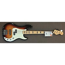 Fender 2016 Deluxe Precision Bass Special Electric Bass Guitar
