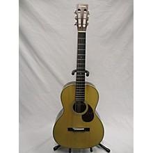 Eastman 2016 E20OO Acoustic Guitar