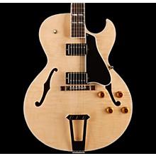 Gibson 2016 ES-175 Figured Reissue Electric Guitar