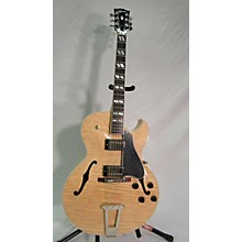 Gibson 2016 ES-175 Figured Reissue Hollow Body Electric Guitar