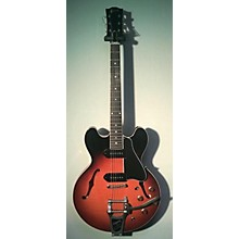 Gibson 2016 ES-330TD Hollow Body Electric Guitar