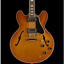 Gibson 2016 ES-335 Semi-Hollow Electric Guitar