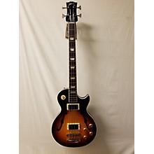 Gibson 2016 ES Les Paul Bass Electric Bass Guitar