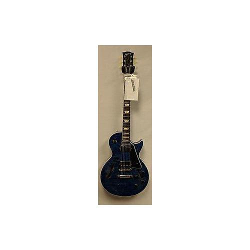 Gibson 2016 Es Les Paul Hollow Body Electric Guitar