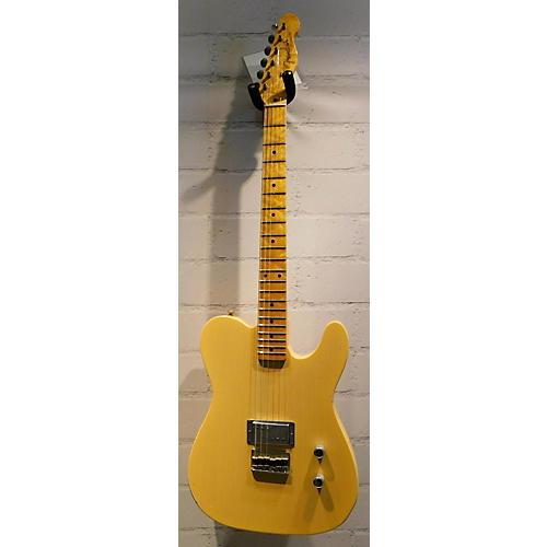 Fender 2016 Esquire Custom Solid Body Electric Guitar