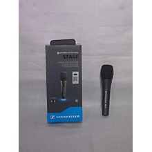 Sennheiser 2016 Evolution Dynamic Microphone