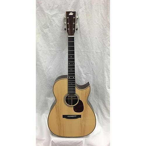 Froggy Bottom 2016 F12c Acoustic Guitar