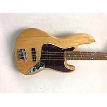 Fender 2016 FSR Standard Jazz Bass Electric Bass Guitar