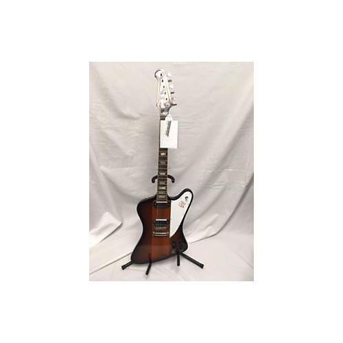 Gibson 2016 Firebird HP Solid Body Electric Guitar