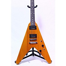 Gibson 2016 Flying V Faded LTD Solid Body Electric Guitar