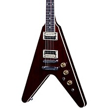 Gibson 2016 Flying V Pro HP Electric Guitar