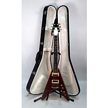 Gibson 2016 Flying V Solid Body Electric Guitar