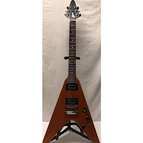 Gibson 2016 Flying V Standard Solid Body Electric Guitar