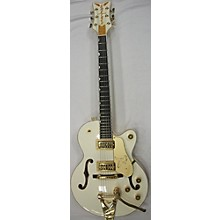 used gretsch guitars semi hollow and hollow body electric guitars guitar center. Black Bedroom Furniture Sets. Home Design Ideas
