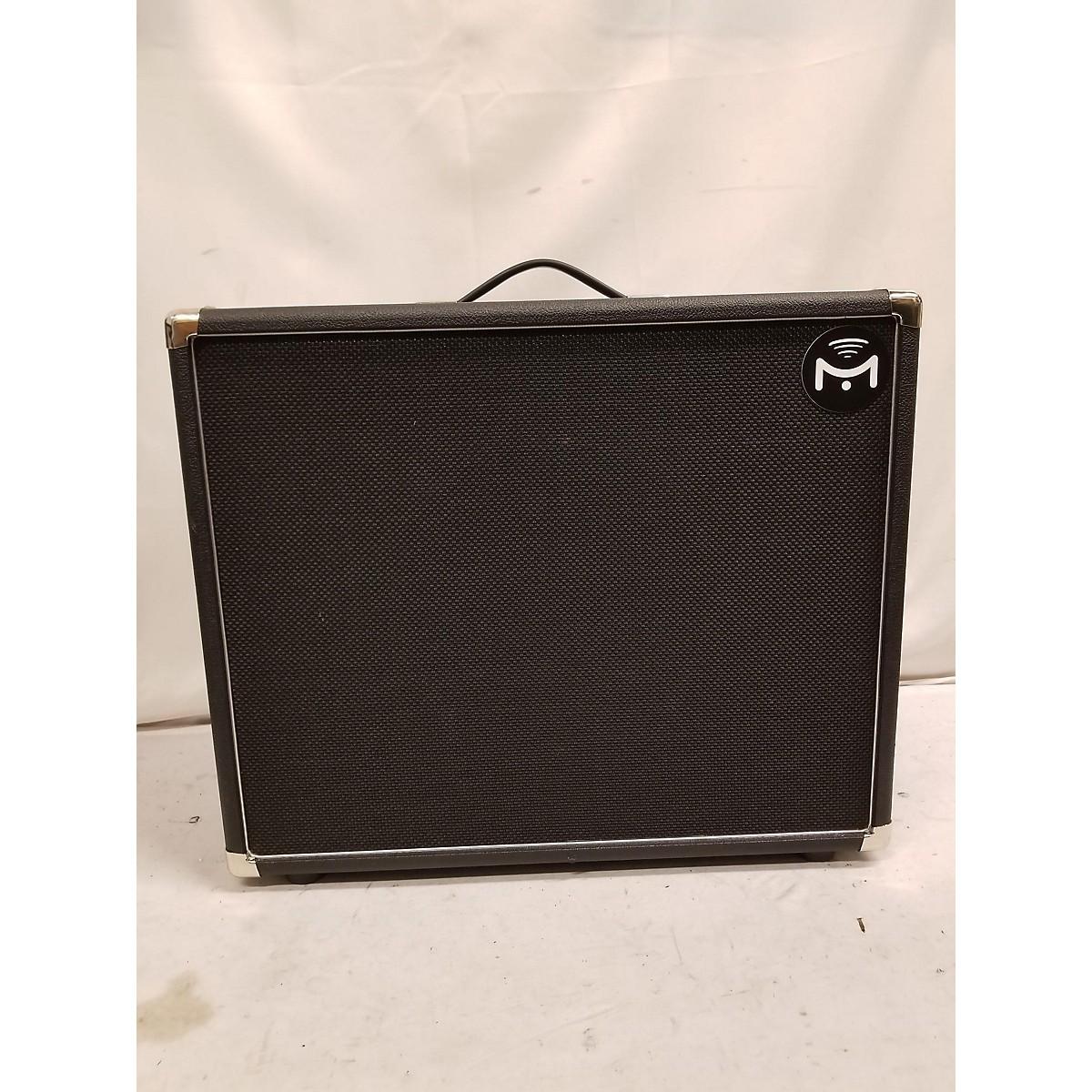Mission Engineering 2016 GEMINI 1-BT Guitar Combo Amp