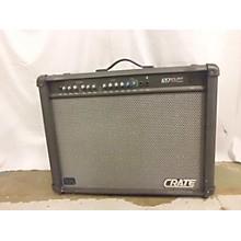Crate 2016 GFX212 2x12 120W Guitar Combo Amp