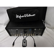 Hughes & Kettner 2016 Grand Meister Deluxe 40 Tube Guitar Amp Head