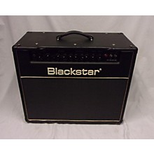 Blackstar 2016 HT Club 40 Venue 40W 1x12 Tube Guitar Combo Amp