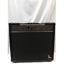 used prs combo guitar amplifiers guitar center. Black Bedroom Furniture Sets. Home Design Ideas