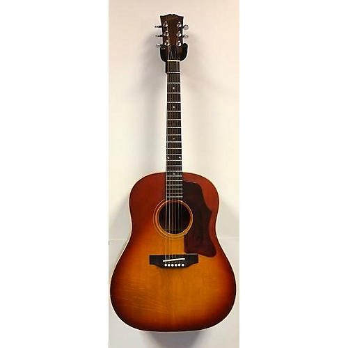 Gibson 2016 J45 Acoustic Guitar