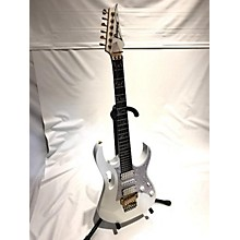 Ibanez 2016 JEM7V Steve Vai Signature Electric Guitar