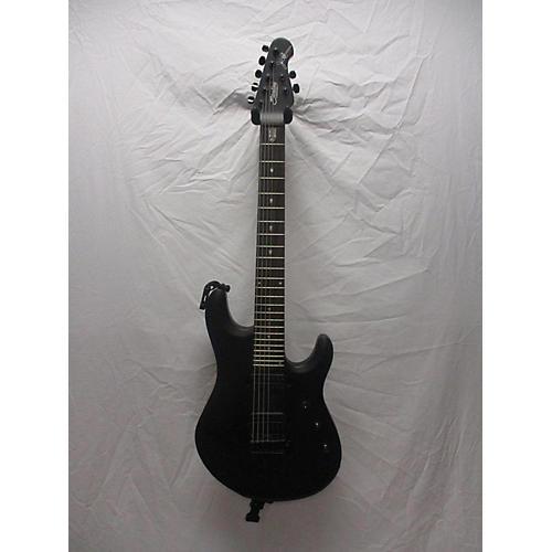 Sterling by Music Man 2016 JP70 John Petrucci Signature Electric Guitar