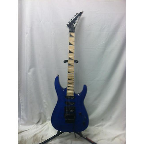 Jackson 2016 JS32 Dinky Solid Body Electric Guitar