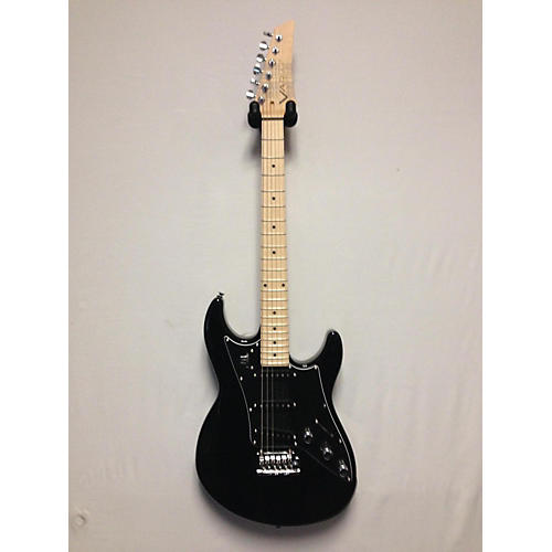 used line 6 2016 jtv59 james tyler variax solid body electric guitar guitar center. Black Bedroom Furniture Sets. Home Design Ideas