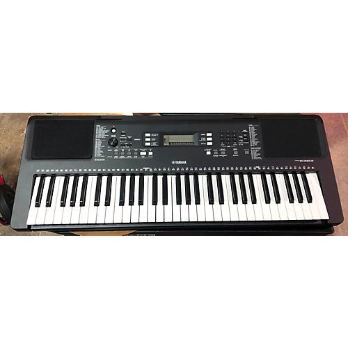 Roland 2016 Juno DS Keyboard Workstation