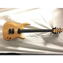 Schecter Guitar Research 2016 KM-6-MKII Electric Guitar