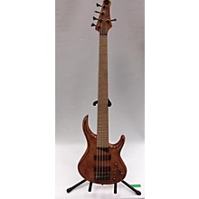 MTD 2016 Kingston Z5 Electric Bass Guitar