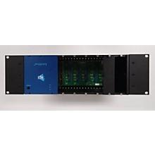 API 2016 LUNCHBOX Power Amp