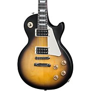 2016 Les Paul '50s Tribute HP Electric Guitar Vintage Sunburst