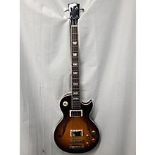 Gibson 2016 Les Paul ES Hollow Body Electric Guitar