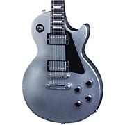 2016 Les Paul Studio HP Electric Guitar Silver Burst