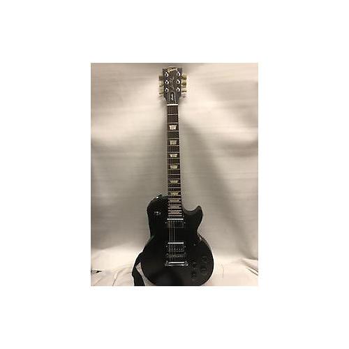 Gibson 2016 Les Paul Studio HP Solid Body Electric Guitar