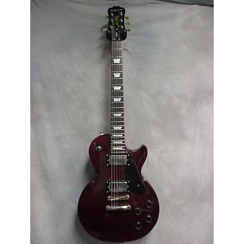 Epiphone 2016 Les Paul Studio Solid Body Electric Guitar