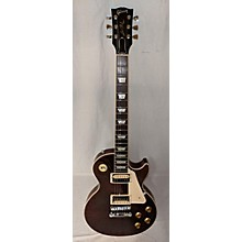 Gibson 2016 Les Paul Traditional Pro IV Solid Body Electric Guitar
